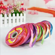 满19.9元包邮婚庆热销捆绑带可以手撕分条的塑纸扎带气球丝带
