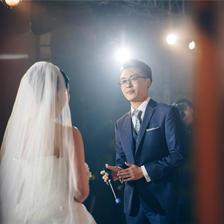 婚宴上的讲话大全(新郎新娘和父母)