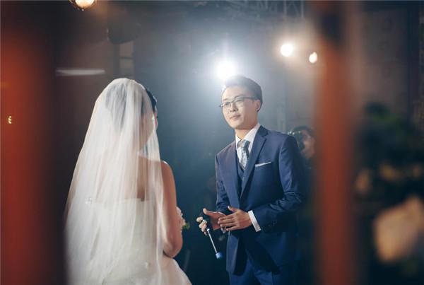 新浪新娘致辭圖片