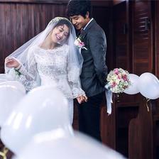 基督教婚礼主持词2018