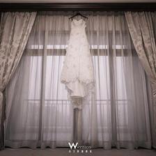 怎样布置婚房简单漂亮