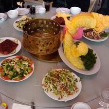 婚宴菜单16个菜菜名