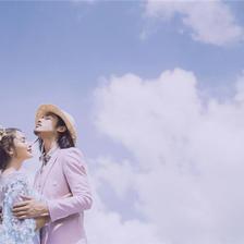 大庆婚庆策划公司哪家好 2018大庆婚庆公司排行
