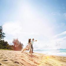 巴厘岛旅拍攻略 超全景点价格及注意事项大全