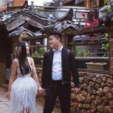 广州拍婚纱照哪些景点好?