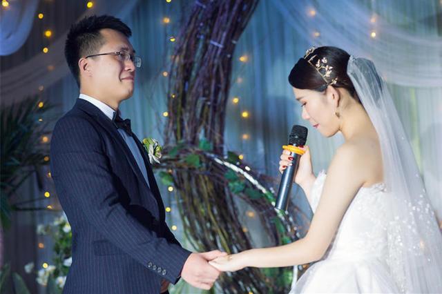 适合女生的街舞歌曲_婚礼上适合女生唱的歌【婚礼纪】
