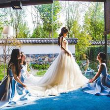恭喜朋友儿子结婚的祝福语