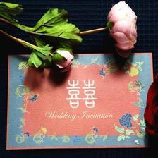结婚清单和准备事项 婚前准备事宜大全