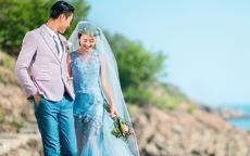 2021海外婚礼一般多少钱