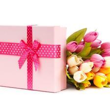 婚礼送礼物排行 结婚送什么礼物好