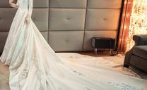 米兰婚纱新开户送彩金网站大全怎么样