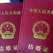 杭州西湖区民政局婚姻登记处上班时间、电话、地址