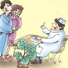 结婚体检都检查什么项目