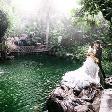 兰州婚纱摄影哪家好 2021兰州哪家婚纱摄影受欢迎
