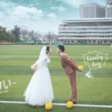 上海婚纱摄影排行榜前十名2018