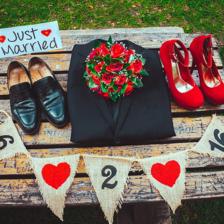 国家规定婚假是13天吗