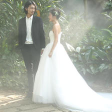 2020旅拍婚纱照的价格行情(国内篇)