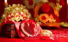 结婚女方嫁妆包括哪些