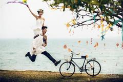 婚假必须在领证一年内休了吗