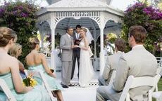 婚假有效期是多久