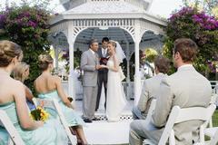 婚假有效期是多久 规定什么时候休完