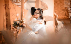 同学结婚祝福语怎么讲