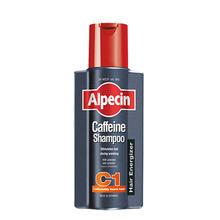 欧倍青alpecin进口防脱发控油咖啡因洗发水C1