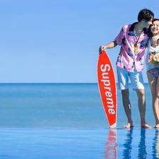 三亚旅游婚纱摄影哪家照得比较好