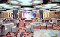 北京婚宴一桌多少钱