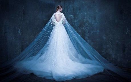 婚礼摄像23个经典动作 记录下最美的爱情
