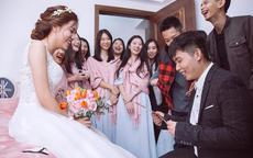 抖音婚礼歌曲流行的有哪些