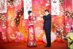 男女法定结婚年龄规定 结婚证领取条件