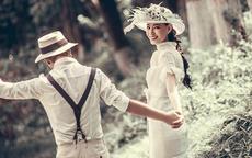 苏州婚纱摄影哪家好 2020苏州婚纱摄影好评排行榜
