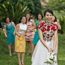 最适合拍婚纱照的地方 北京拍婚纱照外景推荐