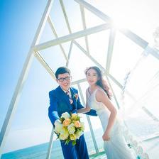 马尔代夫当地婚纱照拍照指南