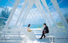 婚纱摄影排行榜前十名榜单出炉