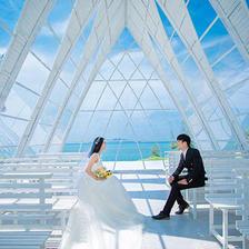 三亚婚纱摄影哪家好 2020三亚好评婚纱摄影排行