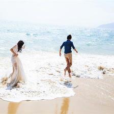 想去巴厘岛拍婚纱照?需要提前做好这些准备
