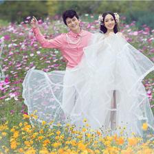长沙婚纱摄影哪家好 长沙好评婚纱摄影排行榜
