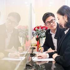 结婚证异地可以办理吗 异地办理需要什么证件