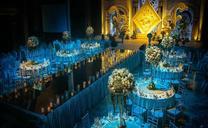 2018上海婚宴价格是多少
