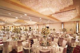 中国宴会厅