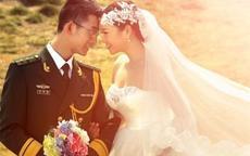 军人婚假多少天 2020最新婚假规定