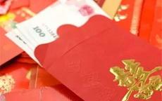 娶一个上海老婆要花费多少钱