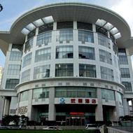 武汉会展酒店