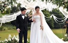 婚礼跟妆师和化妆师区别如何选择