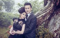结婚可以穿黑色婚纱吗