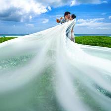 泰国拍婚纱照攻略全