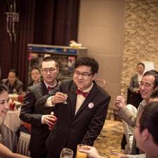 婚礼跟拍流程  记录下最美的时刻