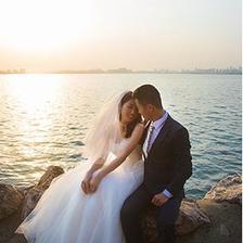 苏州今生有约婚纱摄影怎么样